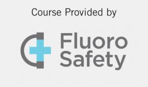 Advanced Training Program on the Safe Use of Fluoroscopy (AMA PRA Category 1 Credit™ )