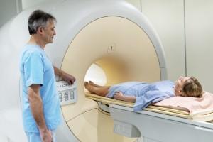 MRI Level 1 Safety for Non-MRI Personnel